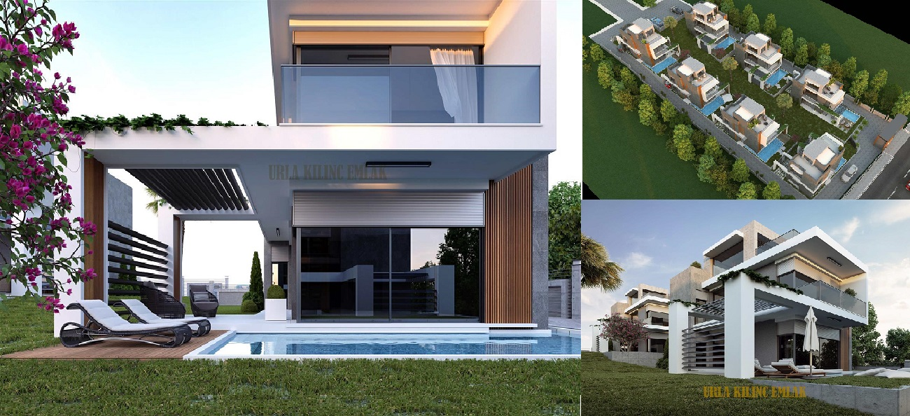 properties-Property-modern-houses-for-luxurious-life-SUPER PROJECT