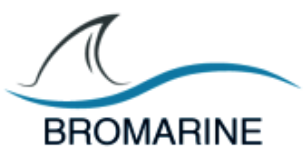 CHARTERING & BROKERING & SHIP AGENCY