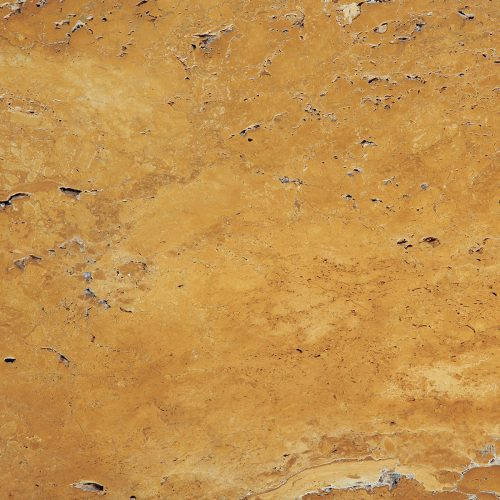 Yellow Travertine CC